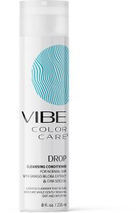 Drop Cleansing Conditioner