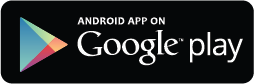 Download Google Play App
